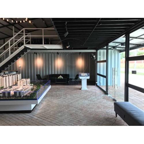 Interior Design 34